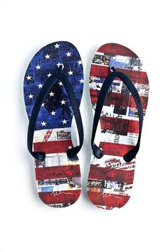 9 Best Love flip flops images  a609e62dde