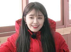 Eunji Apink, Busan South Korea, Eun Ji, Favorite Color, Gifs, Singer, Kpop, Actresses, Face