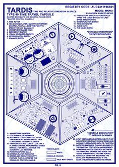 tardis_master_schematics_page_6__by_time_lord_rassilon-daztt3c.png (1024×1442)
