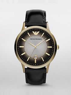Watches from Fox Jewellers. Emporio Armani, White Gold, Jewels, Watches, Leather, Fox, Michael Kors, Accessories, Jewellery