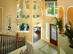 13 Best Meritage Homes images in 2014 | Houston tx, My dream home