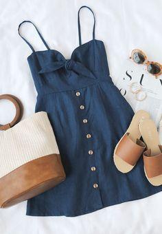 Stunning >> Summer Clothes For Men :D