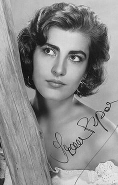 Irene Papas is like the Doric* ideal incarnate: solid, austere lines, drama in attitude, fortitude in distress. Beauty in the face of traged. Irene Papas, Zorba The Greek, Greek Beauty, Vintage Advertising Posters, Female Character Inspiration, Woman Movie, Portraits, Glamour, Beautiful Gorgeous