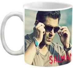 SALMAN-KHAN-SERIES-PRINTED-CERAMIC-COFFEE-MUG-325ml-EFWMU0100061
