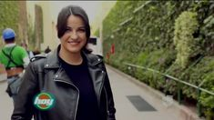 PerfilPerronito : �� Carvão ou presente? Veja o que Maite Perroni recebeu https://t.co/lc8yCFWwSx https://t.co/mtoZtGGExE | Twicsy - Twitter Picture Discovery