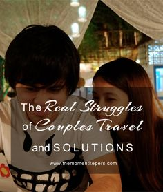 Real Struggles Couple Travel - The Moment Keepers - Dubai UAE - Going On A Trip, Couple Photography, Travel Photography, Dubai Uae, Travel Couple, Us Travel, In This Moment, Couples, Tips