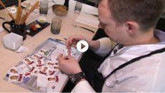 Fitness-Food für die deutsche Nationalmannschaft: Was Holger Stromberg im Campo Bahia kocht - Jetzt bei HOTELIER TV: http://www.hoteliertv.net/sterneküche-chefköche/fitness-food-für-die-deutsche-nationalmannschaft-was-holger-stromberg-im-campo-bahia-kocht