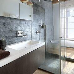 aufblasbare badewanne, mobile wanne, tragbare badewanne - izybath ... - Aufblasbare Mobile Badezimmer
