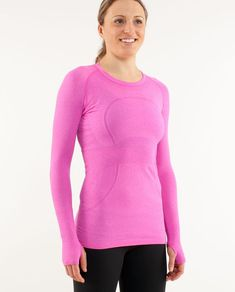 bcf4785668f83 Release Date  12 2011. Original Price   68. Color  paris pink. lulu fanatics