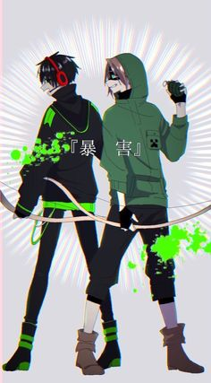 Anime Neko, Anime Art, Youtubers, Poses, Fictional Characters, Aircraft, Live, Anime Guys, Note Cards