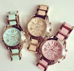 I Like!!!