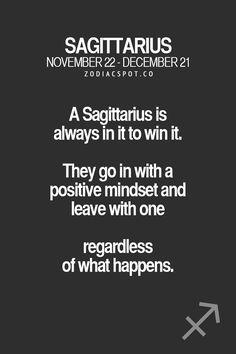 win big or win bigger. there's no inbetween