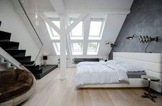73 beste afbeeldingen van zolder attic conversion roof window en