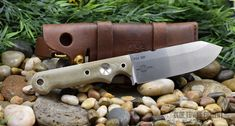 The White River Firecraft is designed for the ultimate outdoor survival experience. Learn more about this quality knife and test it out for yourself. Best Pocket Knife, Pocket Knives, Cold Steel, Outdoor Survival, Survival Knife, Folding Knives, Sharp Objects, Outdoors, River