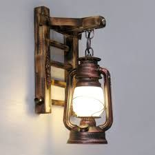 Vintage wall lights for your dining room vintage wall lights image result for traditional interior pub wall lights mozeypictures Image collections