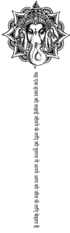 Sri Meenakshi Devasthanam - Imgur