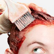Common Hazards of Hair Dyes