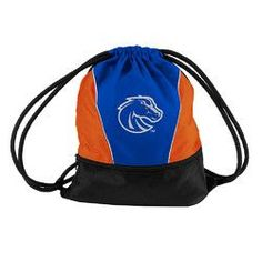 Boise State Broncos NCAA Sprint Pack