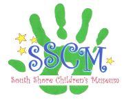 South Shore Children's Museum Hanover , MA