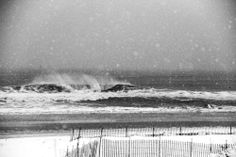 FYSURF! | Surf Blog : Photo