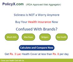 145 Best Health Insurance Images Best Health Insurance Compare