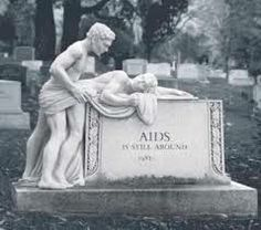 gravestones funny