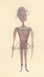 Dancer 070