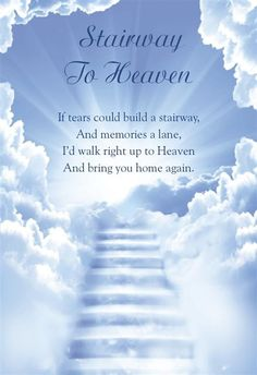 Graveside-Bereavement-Memorial-Cards-b-VARIETY-You-Choose