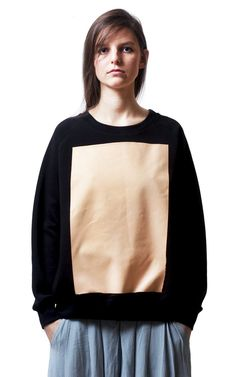 UNISEX • Ioana Ciolacu Unisex, Shopping, Tops, Women, Fashion, Moda, Fashion Styles, Fashion Illustrations, Woman