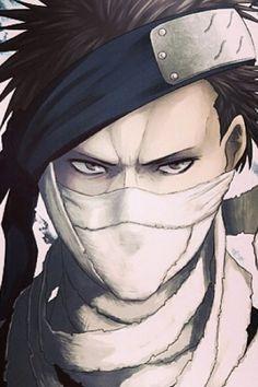 Naruto pinning challenge day 21 - Underrated character: Once again Zabuza! Madara Uchiha, Naruto E Hinata, Sasuke, Shikamaru, Boruto, Naruto Images, Naruto Pictures, Akatsuki, Konoha Village