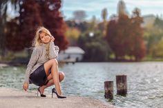 Andreea by Andrea Carretta - Photo 209817549 / 500px