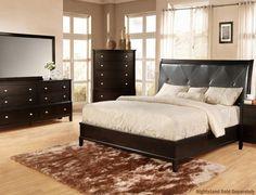 1000 images about art van furniture on pinterest living room art furniture and tent sale for Art van furniture bedroom sets
