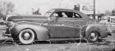 CCC-gil-ayala-1940-mercury-19.jpg (1003×448)
