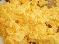 to Cook Scrambled Eggs Using a Slow Cooker crockpot scrambled eggs. breakfast for ladies during early beauty appointmentcrockpot scrambled eggs. breakfast for ladies during early beauty appointment Egg Recipes, Brunch Recipes, Breakfast Recipes, Breakfast Ideas, Brunch Ideas, Crowd Recipes, Dinner Ideas, Breakfast Crockpot, Cheap Recipes