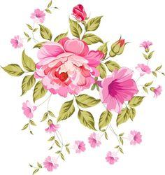 도안으로 활용 가능할것만 같은것들로 추렸는데도 많네요 ^^ 오늘도 좋은 하루 되세요 ^^ #프랑스자수 #꽃...