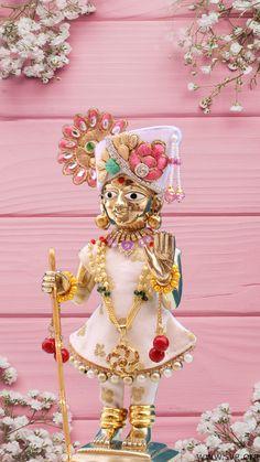 Lord Krishna Images, Radha Krishna Pictures, Krishna Photos, Lord Krishna Wallpapers, Radha Krishna Wallpaper, Cute Krishna, Krishna Radha, Krishna Bhagwan, Phone Wallpaper Design