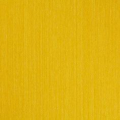 Textil Vägen Lin/Bomull