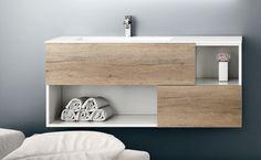 Åpen samling - Modena Tiles - Lilly is Love Open, Tiles, Bathtub, Bathroom