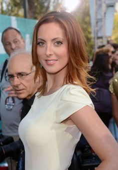 Eva Amurri Martino photos, including production stills, premiere photos and other event photos, publicity photos, behind-the-scenes, and more.