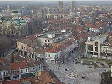 Vidin, Bulgaria Sky Resort, Cruise Europe, Central And Eastern Europe, Cities In Europe, Places To See, National Parks, Rooftops, Bucharest, Countries
