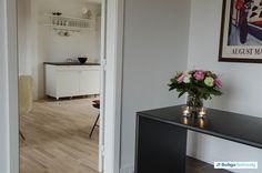 Klintingvej 182, Stausø, 6854 Henne - Stort nyrenoveret hus/sommerhus nær Henne Strand, skov og sø. #sommerhus #fritidshus #henne #selvsalg #boligsalg #boligdk