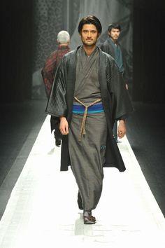 Jotaro Saito Designs