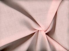 Rayon Voile Apricot for Vogue culottes jumper