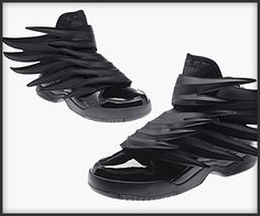 best loved e4a99 c52fa Buy Adidas Js Wings Jeremy Scott from Reliable Adidas Js Wings Jeremy Scott  suppliers.Find Quality Adidas Js Wings Jeremy Scott and more on  Airyeezyshoes.