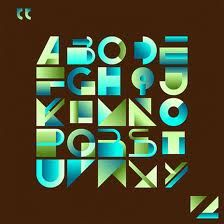 70's typography - Google Search