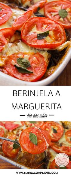 Vegan Vegetarian, Vegetarian Recipes, Ratatouille, Carne, Food And Drink, Low Carb, Pasta, Vegetables, Cooking