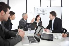 Managing Business   Financial Business Guide