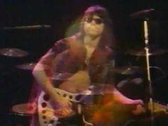 Argent - Live @ Don Kirshner's Rock Concert 1973 (FULL SHOW)