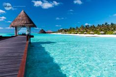 Las 10 playas más hermosas del mundo