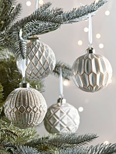 Festive & Party Supplies Candid 9pcs Christmas Tree Pinecone Hanging Balls Pine Cones Ornament For Home Parties Supplies Xmas New Year Holiday Party Decoration Christmas
